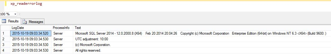 SQL_version_2