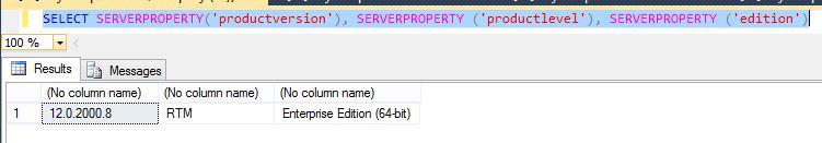SQL_version_3