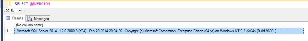 SQL_version_4
