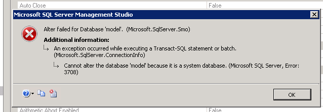 model_alter_failure